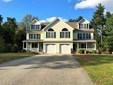 Colonial, Condo - Lee, NH (photo 1)