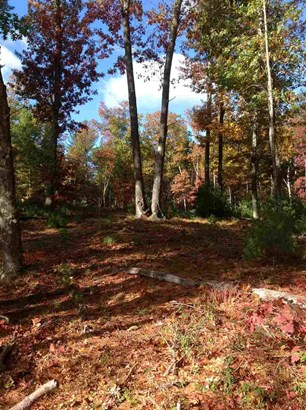 Land - Merrimack, NH (photo 2)
