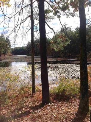 Land - Merrimack, NH (photo 3)