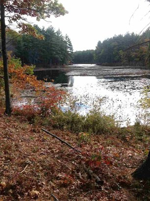 Land - Merrimack, NH (photo 4)