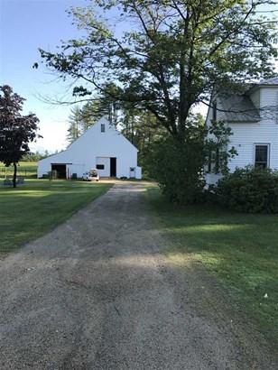 Farmhouse, Single Family - Conway, NH (photo 2)