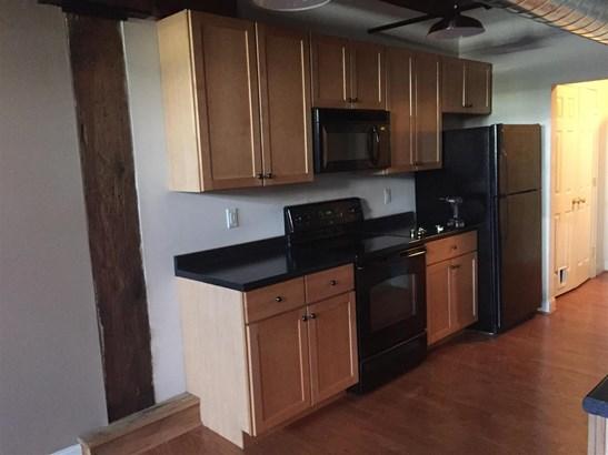 Ground Floor, Condo - Laconia, NH (photo 2)
