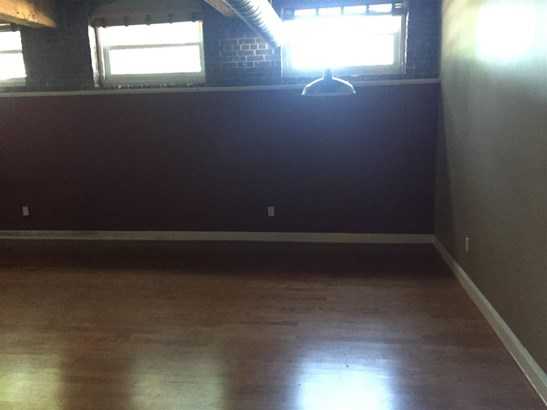 Ground Floor, Condo - Laconia, NH (photo 5)