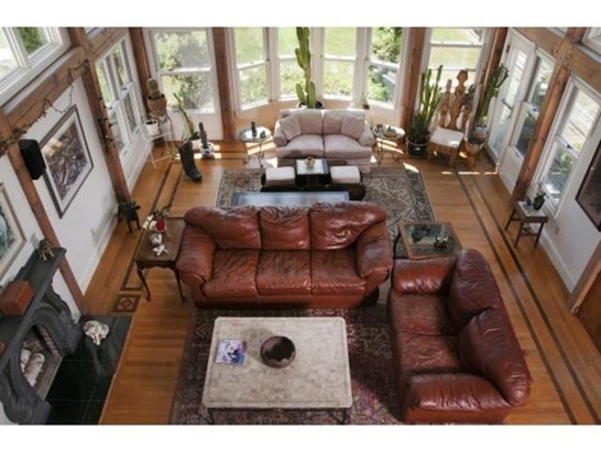 Adirondack,Contemporary, Single Family - Antrim, NH (photo 3)
