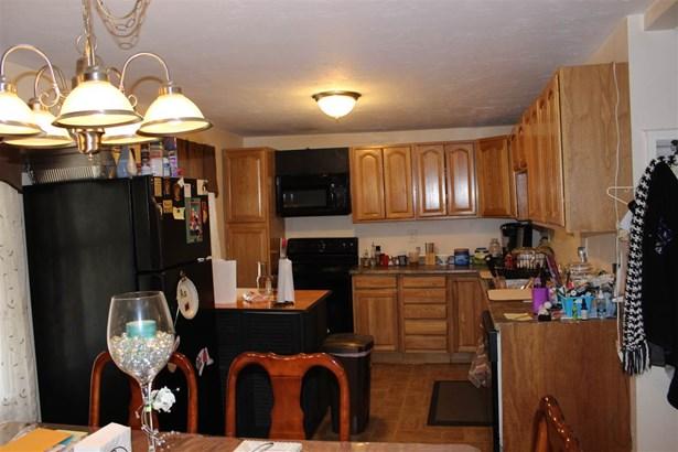 Multi-Family, Duplex - Nashua, NH (photo 3)
