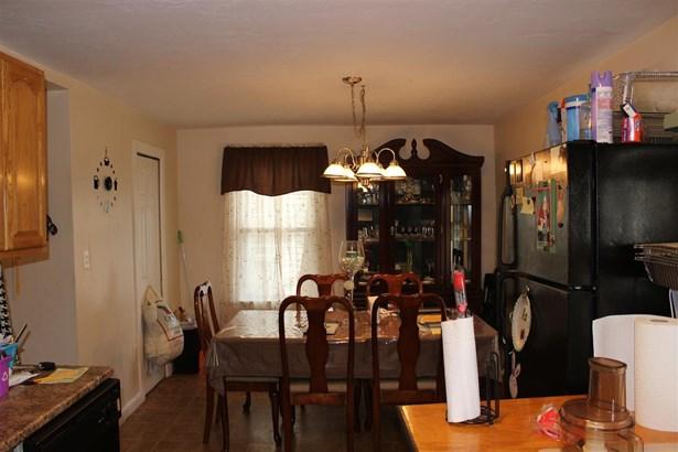 Multi-Family, Duplex - Nashua, NH (photo 4)