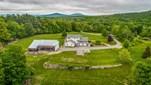 Farmhouse,Modified,Multi-Family,Multi-Level,Ranch,w/Addition,Walkout Lower Level - Multi-Family (photo 1)
