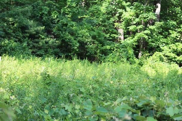 Land - Francestown, NH (photo 5)