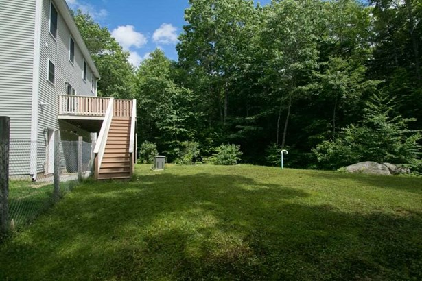 Condo, Condex,Multi-Level,Townhouse,Tri-Level - Barrington, NH (photo 5)
