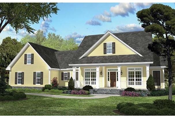 Colonial,Farmhouse, Single Family - Concord, NH (photo 1)