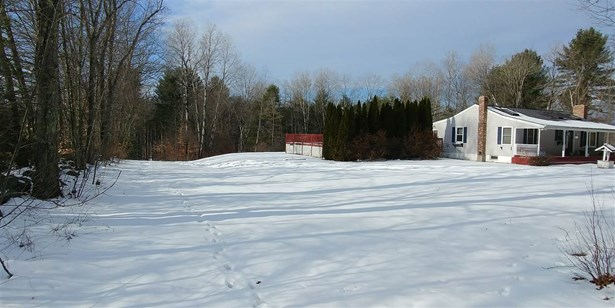 Ranch, Single Family - Goffstown, NH (photo 4)