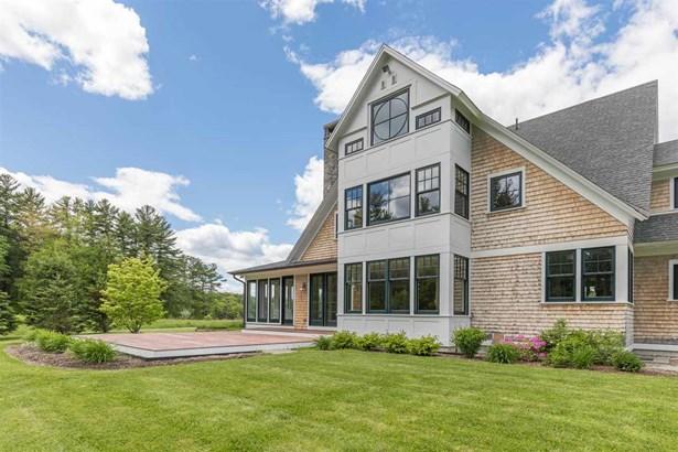 Adirondack,Contemporary,Farmhouse, Single Family - Dover, NH (photo 2)