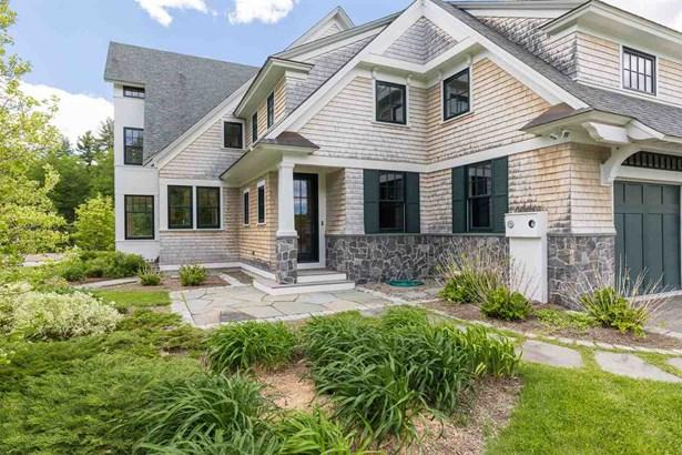 Adirondack,Contemporary,Farmhouse, Single Family - Dover, NH (photo 4)
