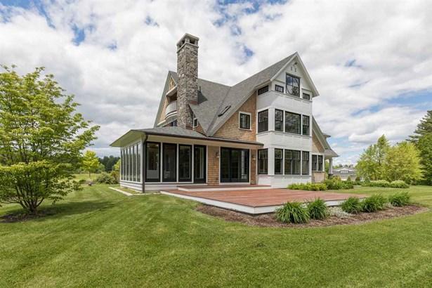 Adirondack,Contemporary,Farmhouse, Single Family - Dover, NH (photo 5)