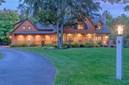 Adirondack,Contemporary,Modern Architecture,Walkout Lower Level - Single Family (photo 1)