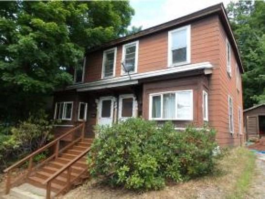 Multi-Family, Duplex - Tilton, NH (photo 1)