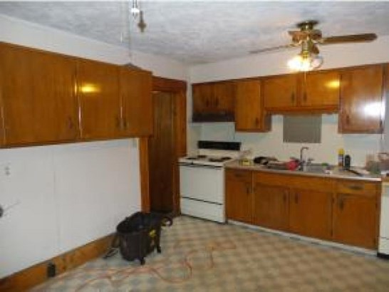 Multi-Family, Duplex - Tilton, NH (photo 2)