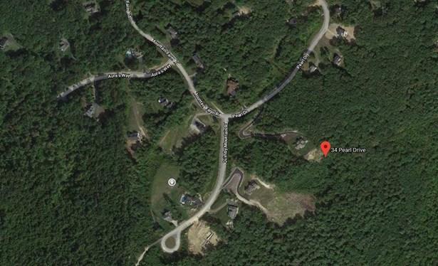 Land - Hooksett, NH (photo 1)