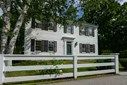 Antique,Colonial, Single Family - Amherst, NH (photo 1)