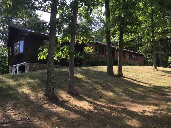 Ranch, Single Family - Hollis, NH (photo 1)