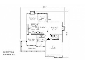 Colonial,Contemporary,Modern Architecture,Walkout Lower Level,Arts and Crafts,Craftsman - Single Family (photo 5)