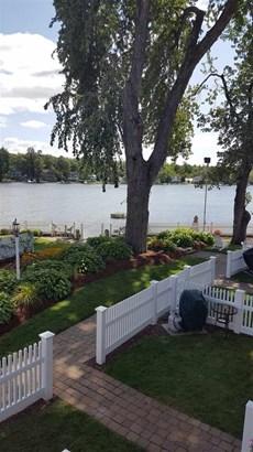 Garden, Condo - Tilton, NH (photo 3)