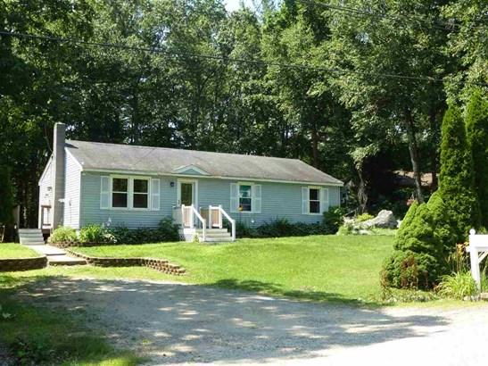 Ranch, Single Family - Raymond, NH (photo 2)