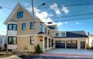 Contemporary, Single Family - Portsmouth, NH (photo 1)