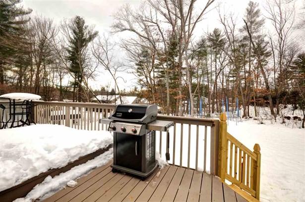 Multi-Level,Split Level,Split Entry, Single Family - Merrimack, NH (photo 5)