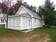 Condo, Cottage/Camp - Wells, ME (photo 1)