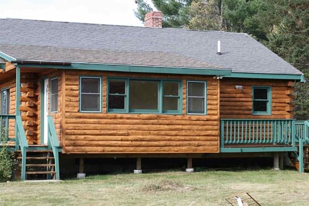 Log, Single Family - Dalton, NH (photo 4)
