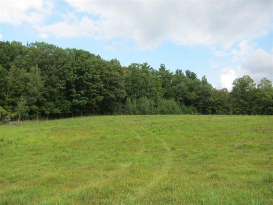 Land - New Ipswich, NH (photo 2)