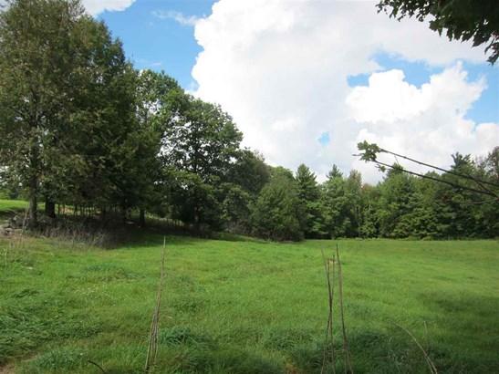 Land - New Ipswich, NH (photo 3)