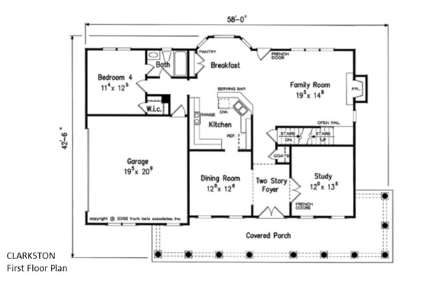 Colonial,Contemporary,Modern Architecture,Walkout Lower Level,Craftsman - Single Family (photo 4)