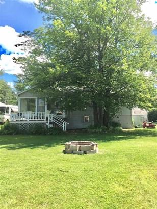 Ranch, Single Family - Belmont, NH (photo 1)