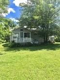 Ranch, Single Family - Belmont, NH (photo 2)
