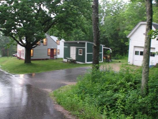 Cape, Single Family - Alton, NH (photo 3)