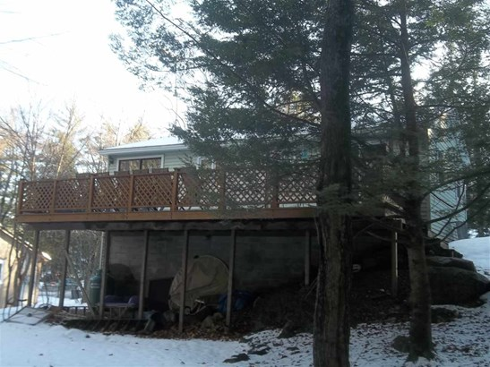 Ranch, Single Family - Middleton, NH (photo 5)
