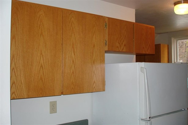 Apartment Building, Multi-Family - Troy, NH (photo 4)