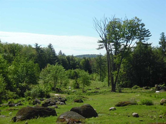 Ranch, Single Family - Hillsborough, NH (photo 1)