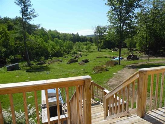 Ranch, Single Family - Hillsborough, NH (photo 4)