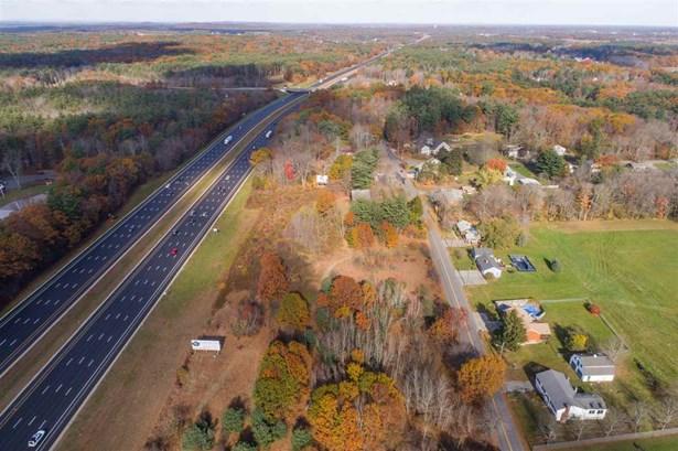 Land - Seabrook, NH (photo 3)