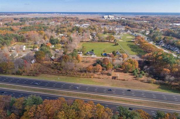 Land - Seabrook, NH (photo 5)