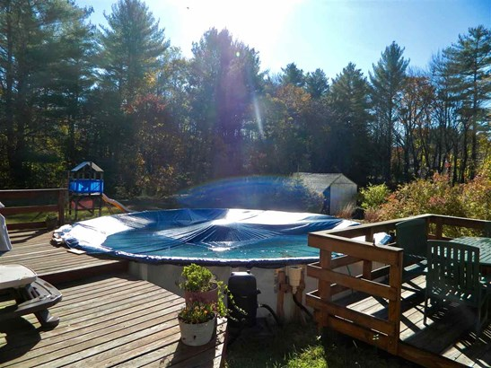 New Englander, Single Family - Rochester, NH (photo 5)