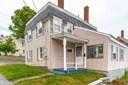 Antique,Colonial, Single Family - Pembroke, NH (photo 1)