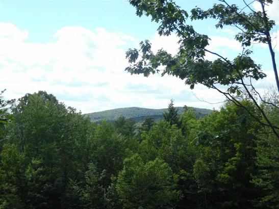 Land - Lempster, NH (photo 1)