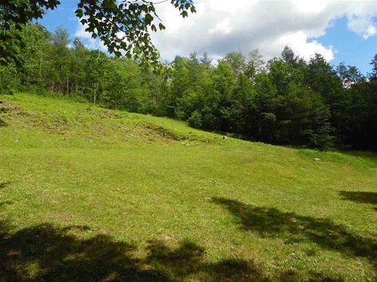 Land - Lempster, NH (photo 2)