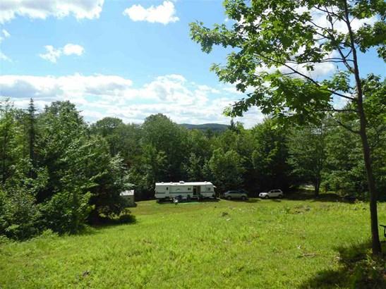 Land - Lempster, NH (photo 3)