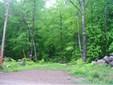 Land - Sanbornton, NH (photo 1)