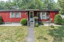 Mobile Home, Manuf/Mobile - Goffstown, NH (photo 1)